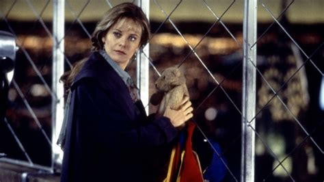 Sleepless In Seattle 1993 Review And Trailer by Sleepless In Seattle 1993 Az