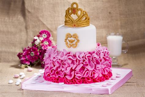 malaysia new year cake special cakes for your day especially icfsn