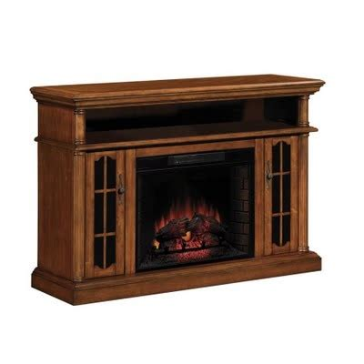 faux fireplace tv stand things i love pinterest faux