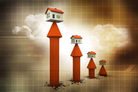 tasse affitto appartamento tasse inquilino in affitto