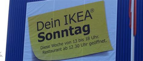 wann ist verkaufsoffener sonntag in bremen verkaufsoffener sonntag bei ikea berlin sonntags 246 ffnungszeiten