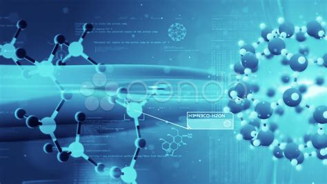 Mba With Biology Background science background molecular structure chemical biology