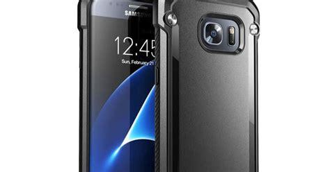 Casing Murah Samsung S7 K On serius serius cool supcase unicorn beetle