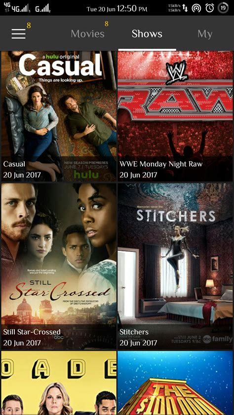 showbox apk for android showbox apk version for android premium