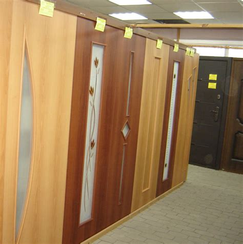 Interior Oak Doors For Sale Interior Door Sales Wood Interior Doors For Sale In Milwaukee Wisconsin Nicksbuilding Factors