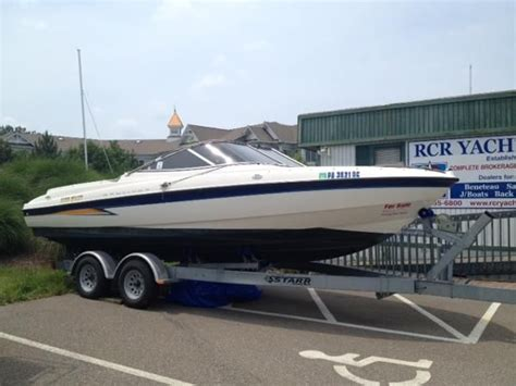 bayliner boats erie pa bayliner new and used boats for sale