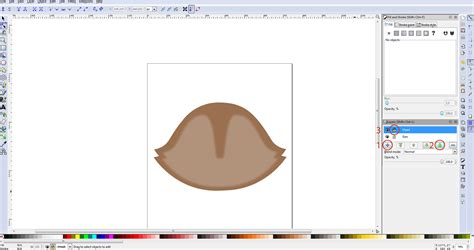 tutorial do inkscape vectorizing with inkscape a tutorial