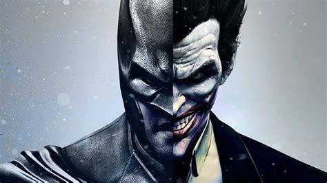 imagenes de joker alegre el 233 pico enfrentamiento entre batman y joker en gotham