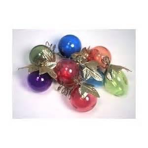 glass decorative balls for bowls decorative glass balls for bowls