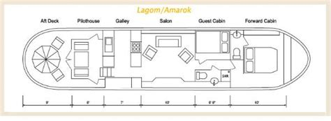 salon layout maker salon layout maker joy studio design gallery best design