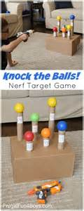 diy indoor games diy kids games and activities for indoors or outdoors