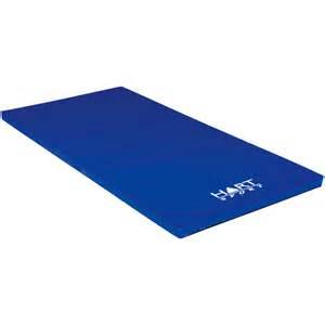 Exercise Floor Mats Australia 10 311 B Hart Mats Hart Sport