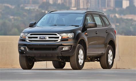 ford south africa ford everest accessories south africa html autos post