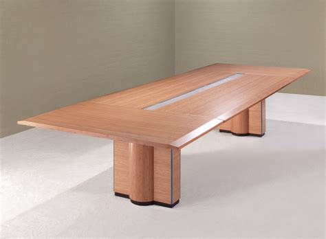 conference table for sale bamboo conference table sustainable table green