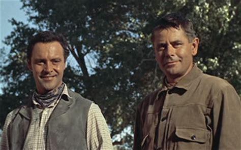 cowboy film lemmon cowboy 1958 movie
