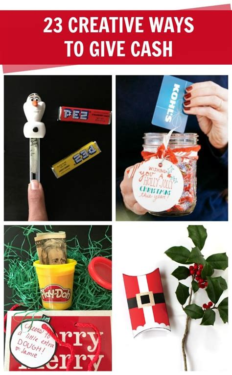 17 best images about clever gift ideas on pinterest pigs