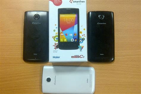 Batu Baterai Hp Smartfren C3 smartfren andromax c3 os android kitkat harga 600 ribuan gsmponsel