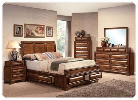 belle rose bedroom set emejing belle rose bedroom set gallery home design ideas