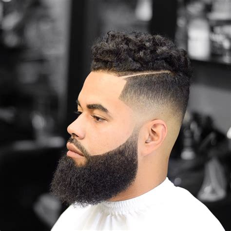 2017 Curly Hairstyles for Men   2017 Haircuts, Hairstyles