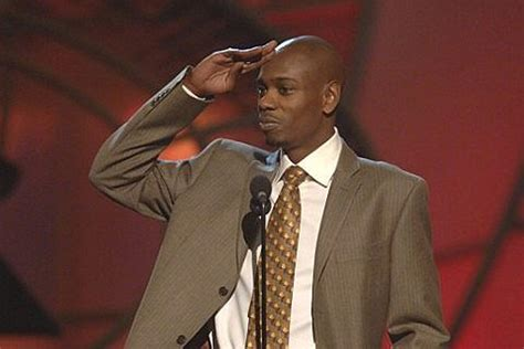 Dave Chappelle Your by Dave Chappelle Tickets Buy Or Sell Tickets For Dave
