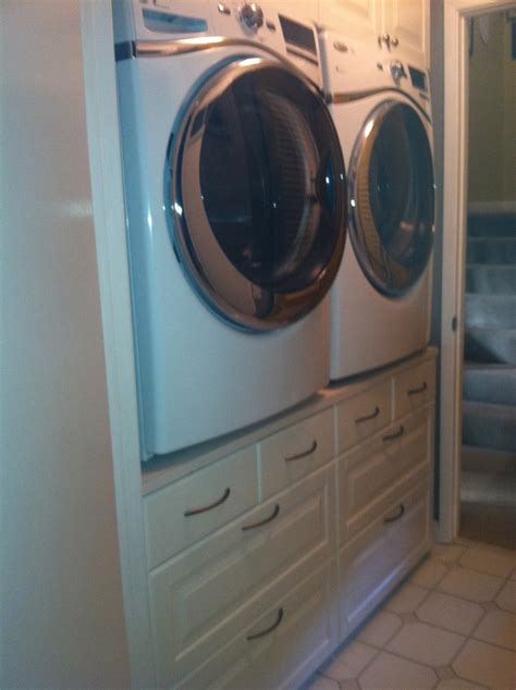 washer dryer cabinet ikea 182 best images about laundre room ideas on pinterest sa
