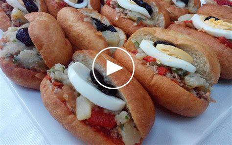 la cuisine juive tunisienne la cuisine juive tunisienne sarfatit