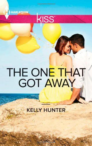 the one that got away a novel the one that got away by in the margins