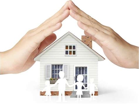house home loans taking insurance with home loan read this first business insider india