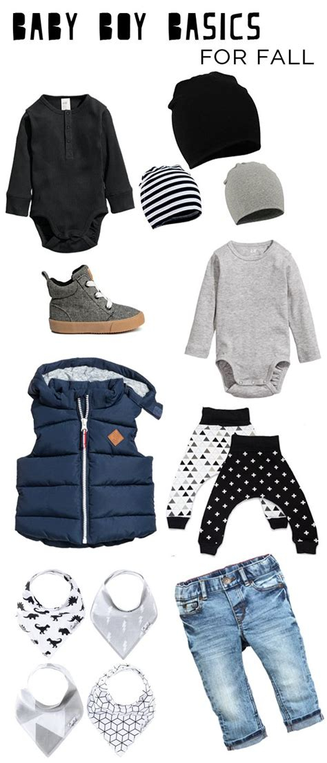 Pw Boot Mr Fox cozy fall toddler boy by mrsfriastorres on polyvore