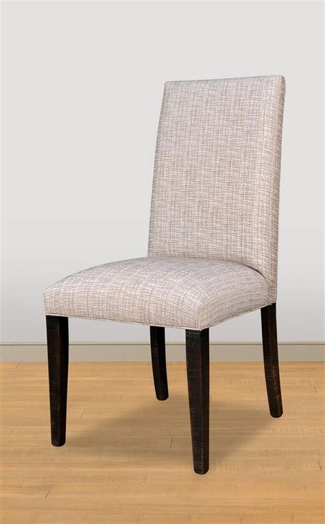 Covers For Parsons Dining Chairs 25 Best Ideas About Parsons Chairs On Parsons Chair Slipcovers Dining Room Chair