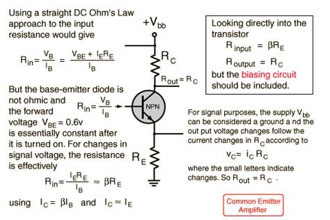 transistor jfet formulas transistor lifier formulas 28 images dc biasing of bjt junction field effect transistor or