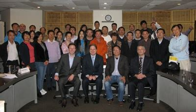Nanyang Institute Of Management Mba Fees by 130710 Nanyang Uni Students Agsm Mba News Australia