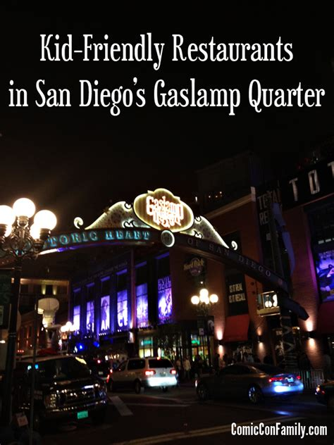 new year in san diego gasl san diego new years 28 images the ultimate guide