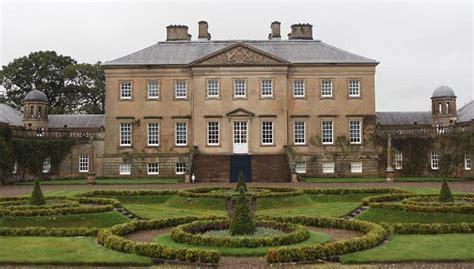 18th century houses 18th century house home design