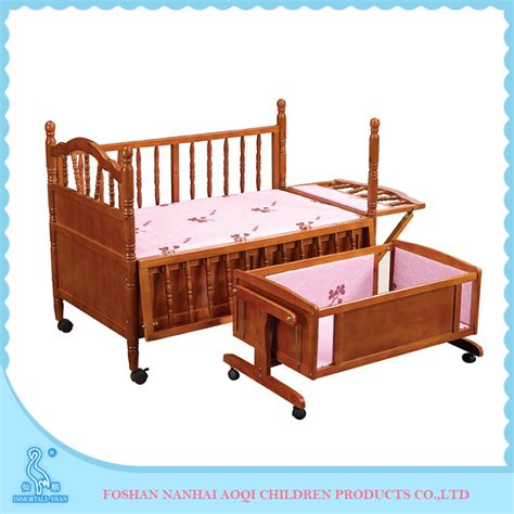 Adjustable Baby Cribs Adjustable Baby Cribs Foundations Baby Compact Safereach Crib With Adjustable Mattress Board