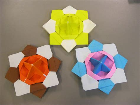 Cool Origami Toys - cool origami toys 28 images cool origami toys and