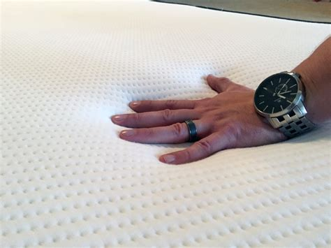 Does Mattress Firm Test by Mattresses Sleep Scouts