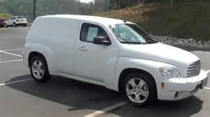 Chevrolet Hhr For Sale For Sale 2008 Chevrolet Hhr Ls Panel Stk 11502a Www