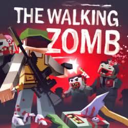 the walking dead apk the walking dead city mod apk v2 26 unlimited money mod apk terbaru