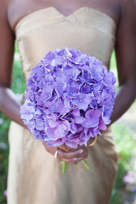 Wedding Bouquet Lilac by Beautiful Lilac Wedding Bouquet Image By Mister Phill