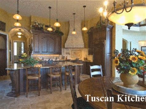 small tuscan style house plans small house plans tuscan style tuscan style house plans for homes mediteranian houses