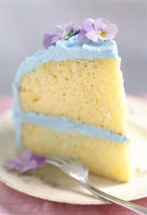 vanilla sponge birthday cake recipe best 25 vanilla sponge ideas on vanilla