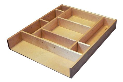 Rev A Shelf Installation by Rev A Shelf Ld 4ct21 1 Wood Ld 4ct Series 2 5 Inch