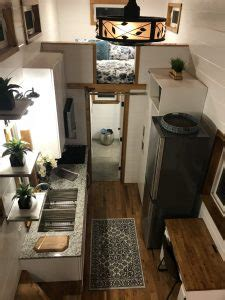 tiny homes interior pictures 2018 tiny homes for sale starting at 25k custom built tiny house