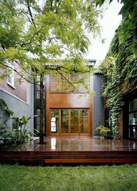 houses with courtyards in the middle best 25 u shaped houses ideas on pinterest u shaped
