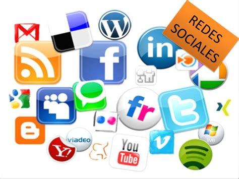 imagenes de redes sociales individuales quot que sabemos sobre las redes sociales quot