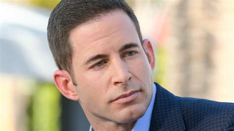 tarek el moussa tarek el moussa is suing over this project gone wrong