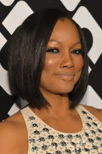 black hairstyles for 2015 2014 fall winter 2015 short haircuts for black women