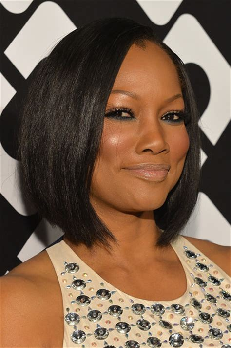 bob haircuts black hair 2015 2014 fall winter 2015 short haircuts for black women