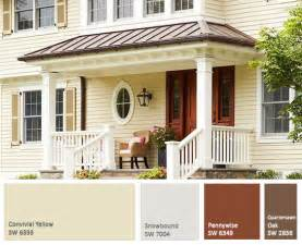 exterior paint colors 2015 pale yellow exterior paint colors are in in 2015 see